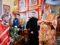 У селі Білопіль Архієпископ Нафанаїл звершив освячення іконостасу та очолив Літургію у день престольного свята