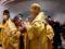 Архієпископ Нафанаїл відзначив черговими церковними нагородами кліриків Луцького районного благочиння