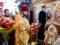 Архієпископ Нафанаїл очолив Літургію з нагоди 20-ліття освячення храму у селі Вовчицьк