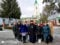 Парафіяни православних громад села Кияж та Доросині здійснили паломництво до Свято-Успенської Почаївської Лаври