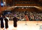 Волинська єпархія запрошує на традиційний Різдвяний благодійний концерт. АНОНС